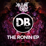 Released in July 2018 on Dutty Bass Audio. Entirely produced by Will Miles, and featuring appearances by Armanni Reign, MisTy, and Anastasia.